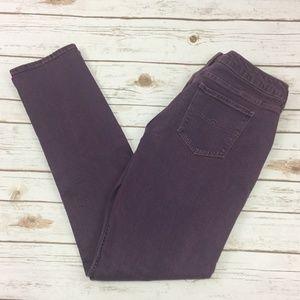 [Arizona Jeans] NWT Super Skinny Jeans Size 15